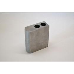 8S-H100 (Egnet til emnediameter 35-45mm)