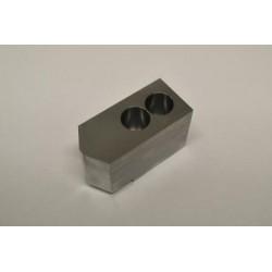 6S-H47 (Egnet til emnediameter 35-45mm)