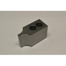 6A (Emnediameter 5-15mm)