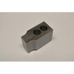 6C (Emnediameter 25-35mm)
