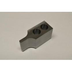 8A (Emnediameter 5-15mm)