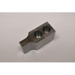 8B (Emnediameter 15-25mm)