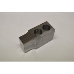 8C (Emnediameter 25-35mm)