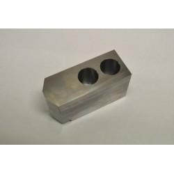 8S-H48 (Egnet til emnediameter 35-45mm)