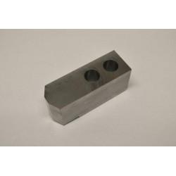 10S-H52,5 (Egnet til emnediameter 35-45mm)