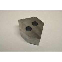 10V-H52,5 (Emnediameter 100-150mm)