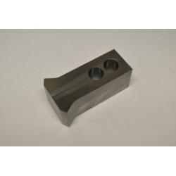 12E (Emnediameter 60-80mm)