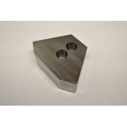 12V-H55 (Emnediameter 130-200mm)