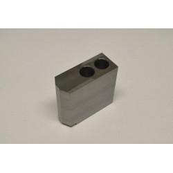 8S-H80 restlager, ST.355 (Egnet til emnediameter 35-45mm),