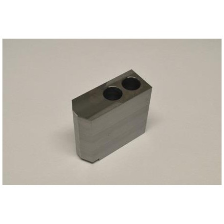 8S-H80 (Egnet til emnediameter 35-45mm)